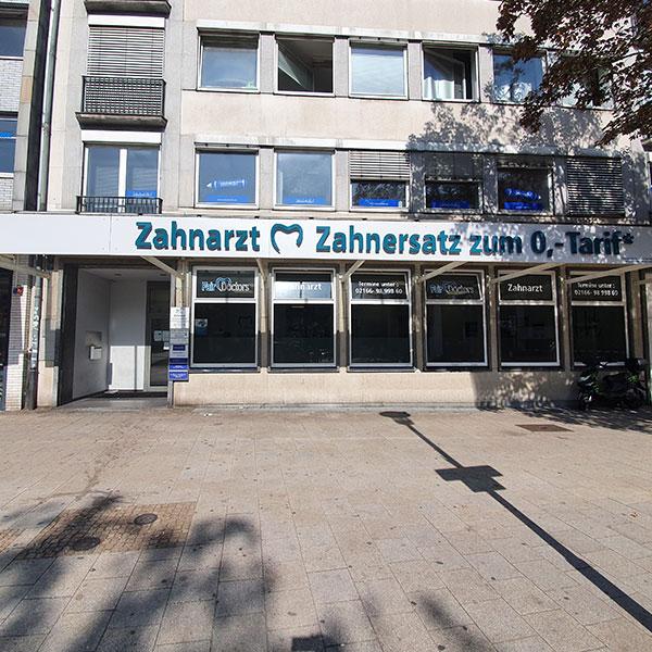 neueröffnung-fair-doctors-mönchengladbach