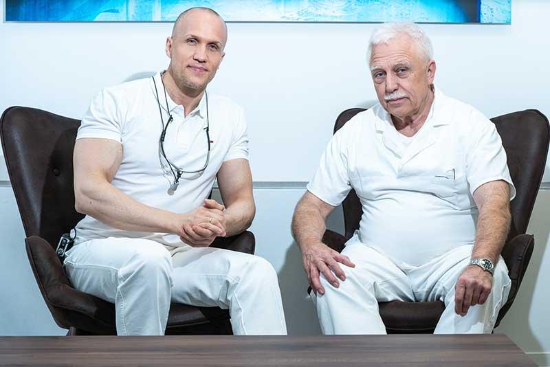 fair-doctors-woher-wir-kommen