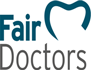 Fair Doctors Logo