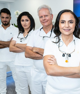 job-als-zahnarzt