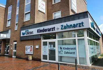 Fair-Doctors-Essen-Altenessen