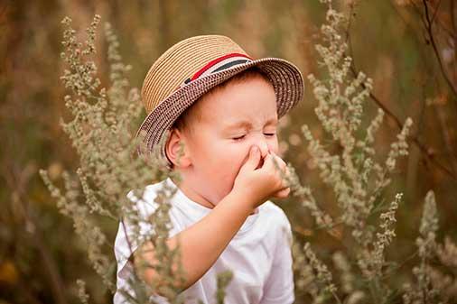 allergietest-kinderarzt