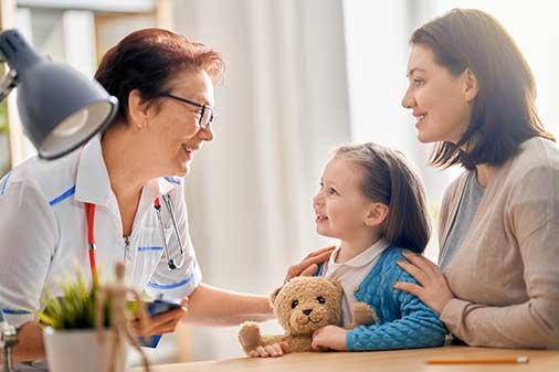 kinderarzt-impfberatung